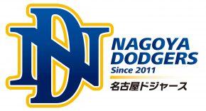 nagoyadodgers_B